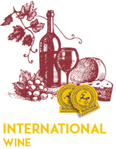 sydney international wine competition logo